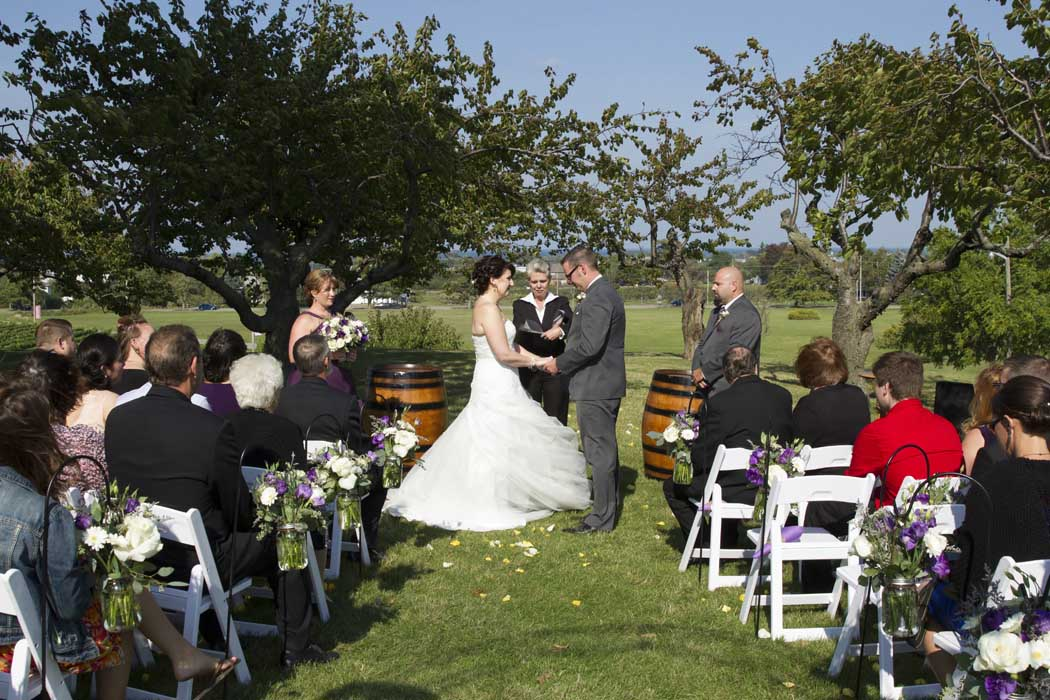peninsula-ridge-weddings-9