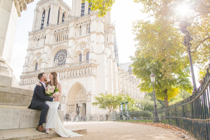 http://www.intimateweddings.com/wp-content/uploads/2018/04/paris-elopement-sara-matt-125-700x467.jpg