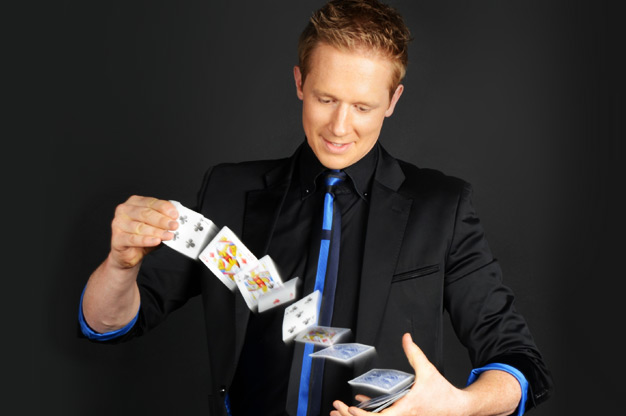 martin-john-close-up-magician