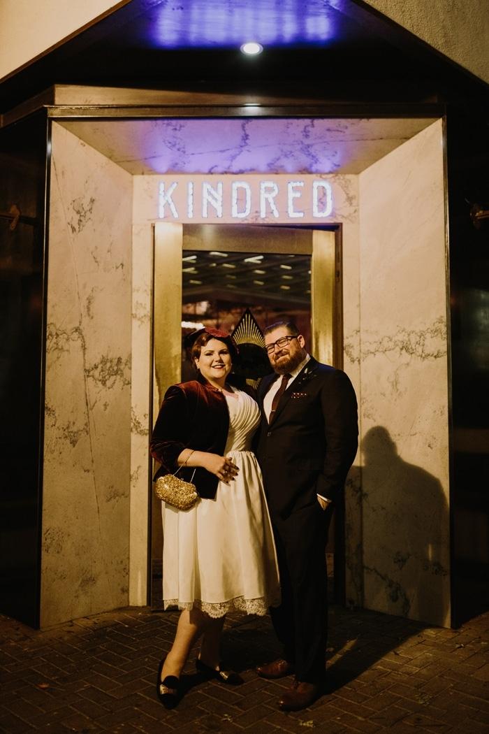 http://www.intimateweddings.com/wp-content/uploads/2018/06/balboa-park-san-diego-elizabeth-ross-81-700x1050.jpg