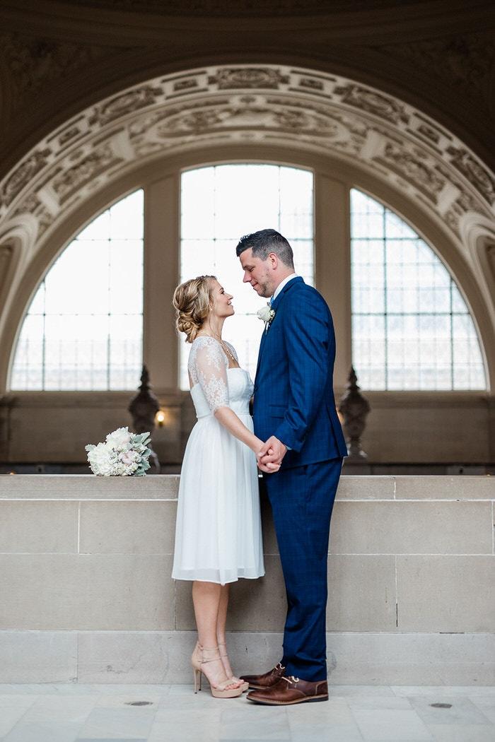 http://www.intimateweddings.com/wp-content/uploads/2018/10/KyleLovesTori-EthanJacqueline-038-700x1050.jpg