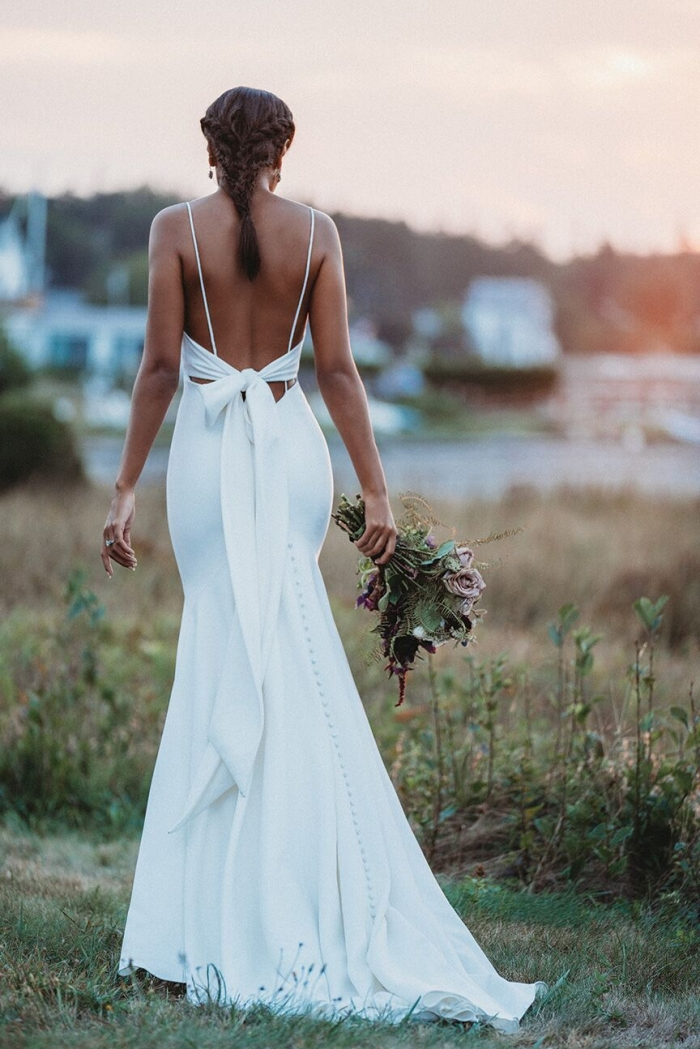 http://www.intimateweddings.com/wp-content/uploads/2018/10/allure-bridals-wedding-dress-2-700x1049.jpeg