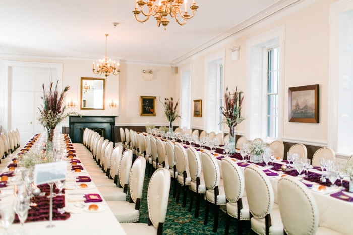 small wedding venues new york city wedding ideas