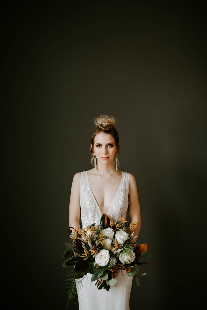 http://www.intimateweddings.com/wp-content/uploads/2018/12/Lindsey-Zern-Photography_Pittsburgh-Wedding-Photography-4855-700x1050.jpg