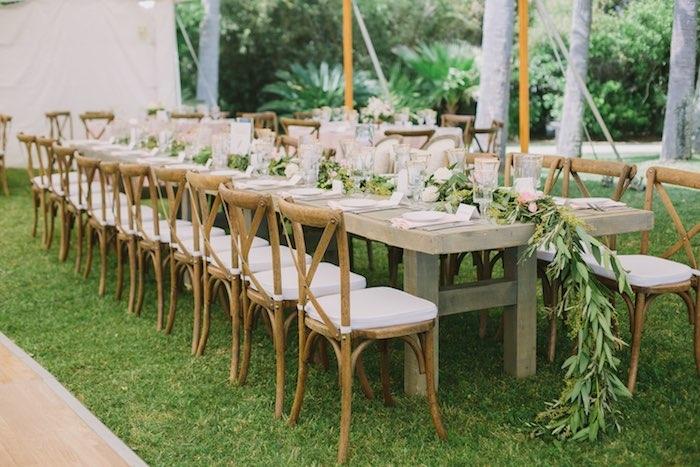 charleston-wedding-venue-small-wedding-venues