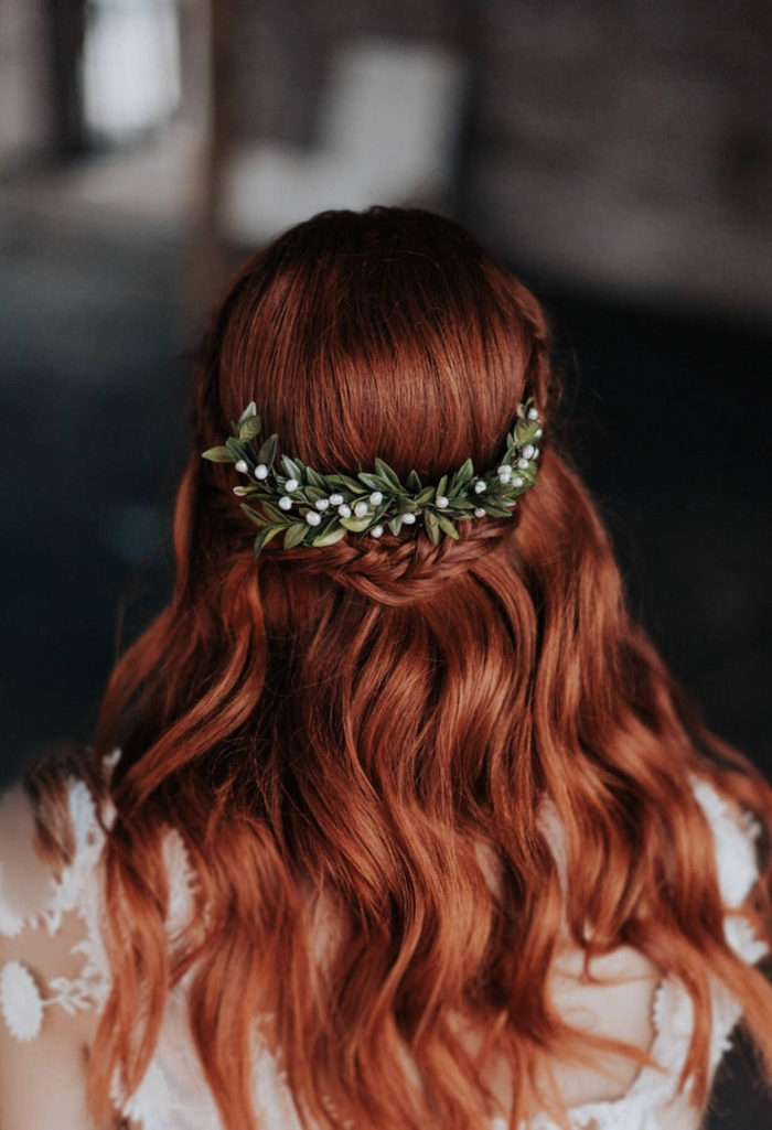 http://www.intimateweddings.com/wp-content/uploads/2018/12/greenery-flower-crown-etsy-700x1025.jpg