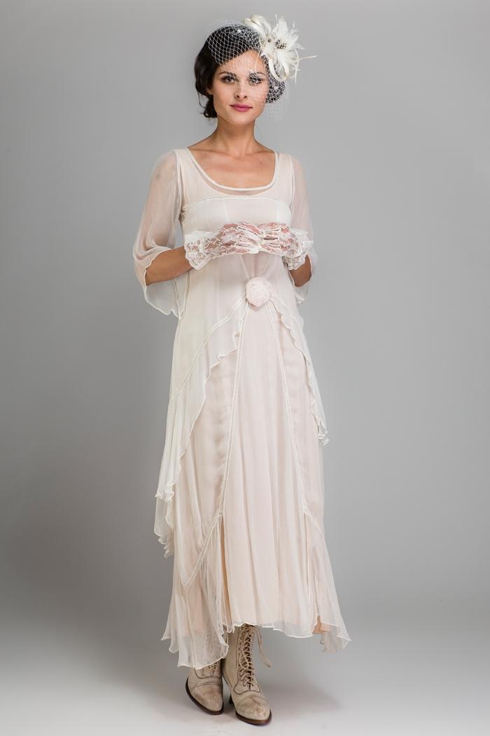 vintage bridal dress wardrobe shop