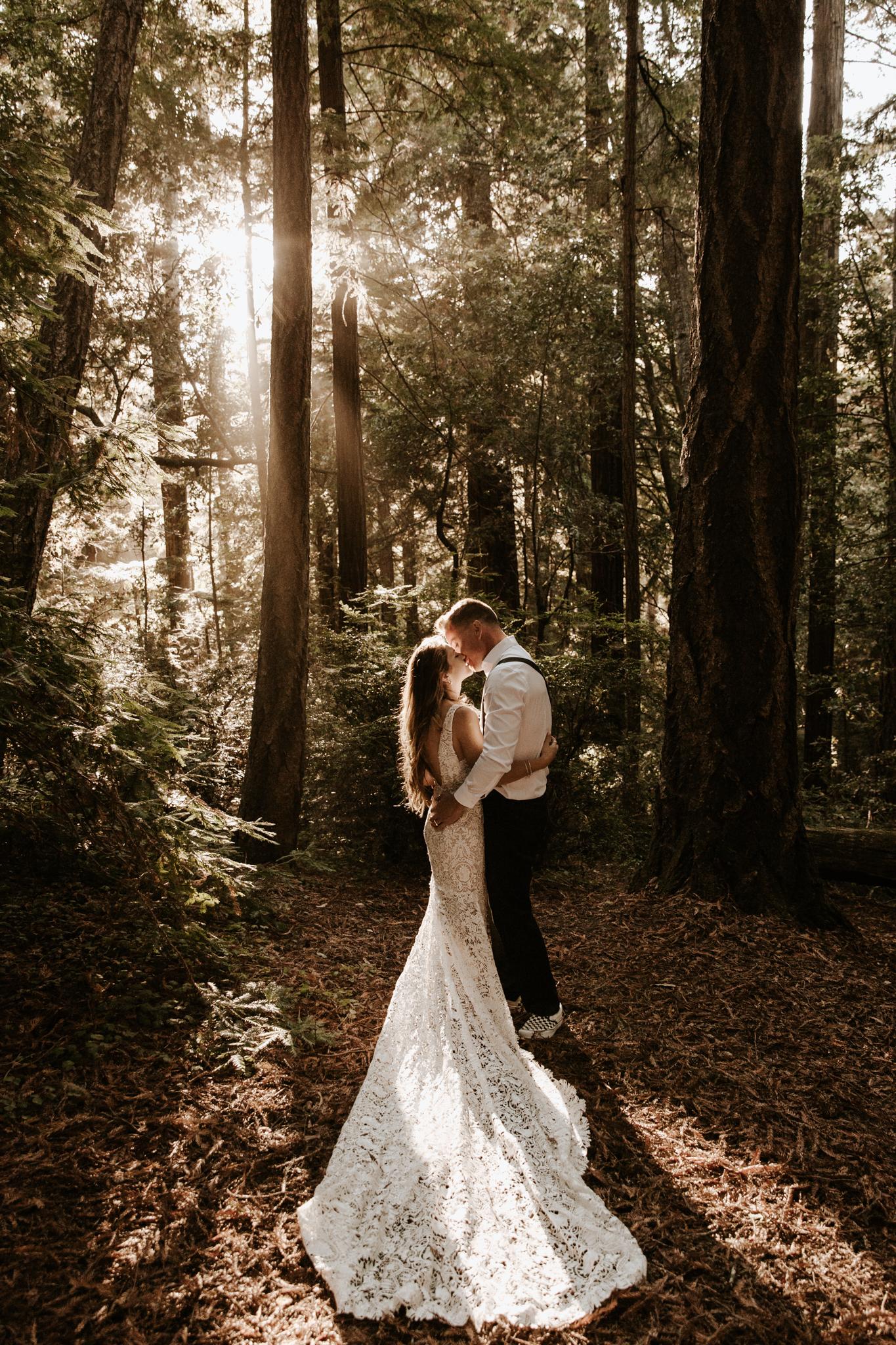 2018-09-24_Celia-Ben_Elopement_Santa Cruz_Paige Nelson_WEB-617