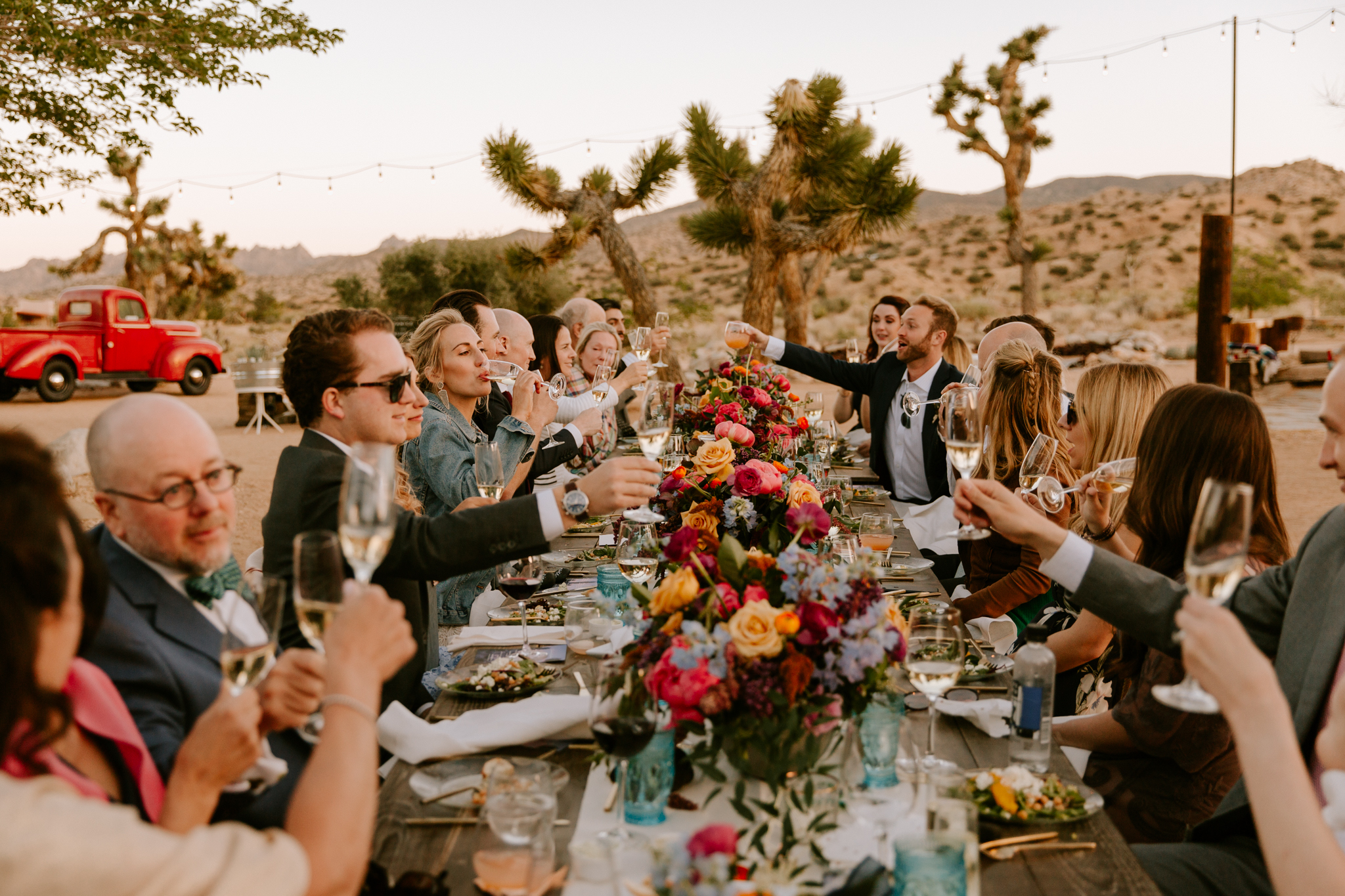 Best of 2018_Weddings_Janice-Austin-19