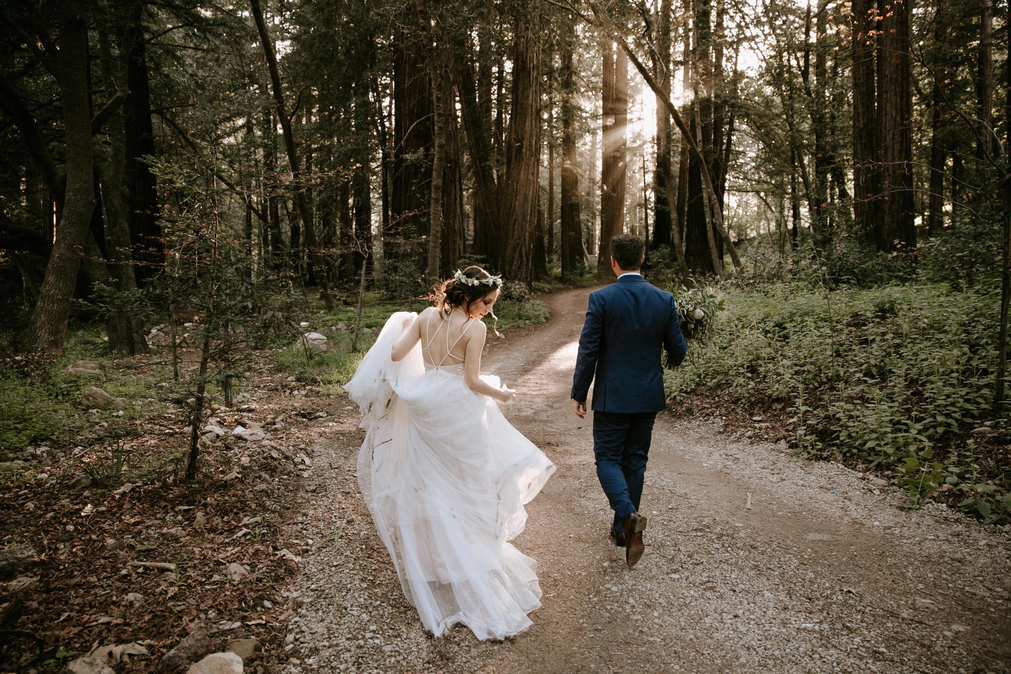 Best of 2018_Weddings_Rachel+Alex-6
