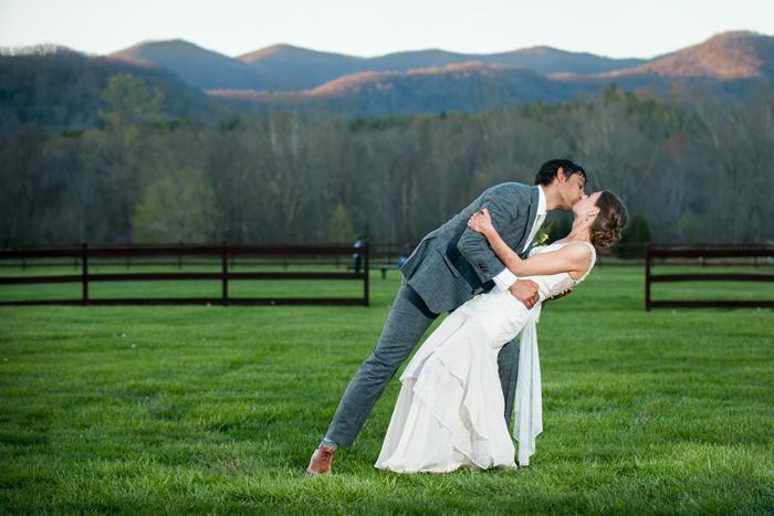 hidden-river-north-carolina-wedding-venue-2