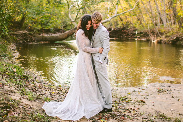 hidden-river-north-carolina-wedding-venue-3