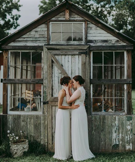 hidden-river-north-carolina-wedding-venue-7