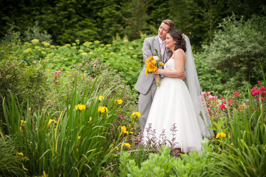 hidden-river-north-carolina-wedding-venue