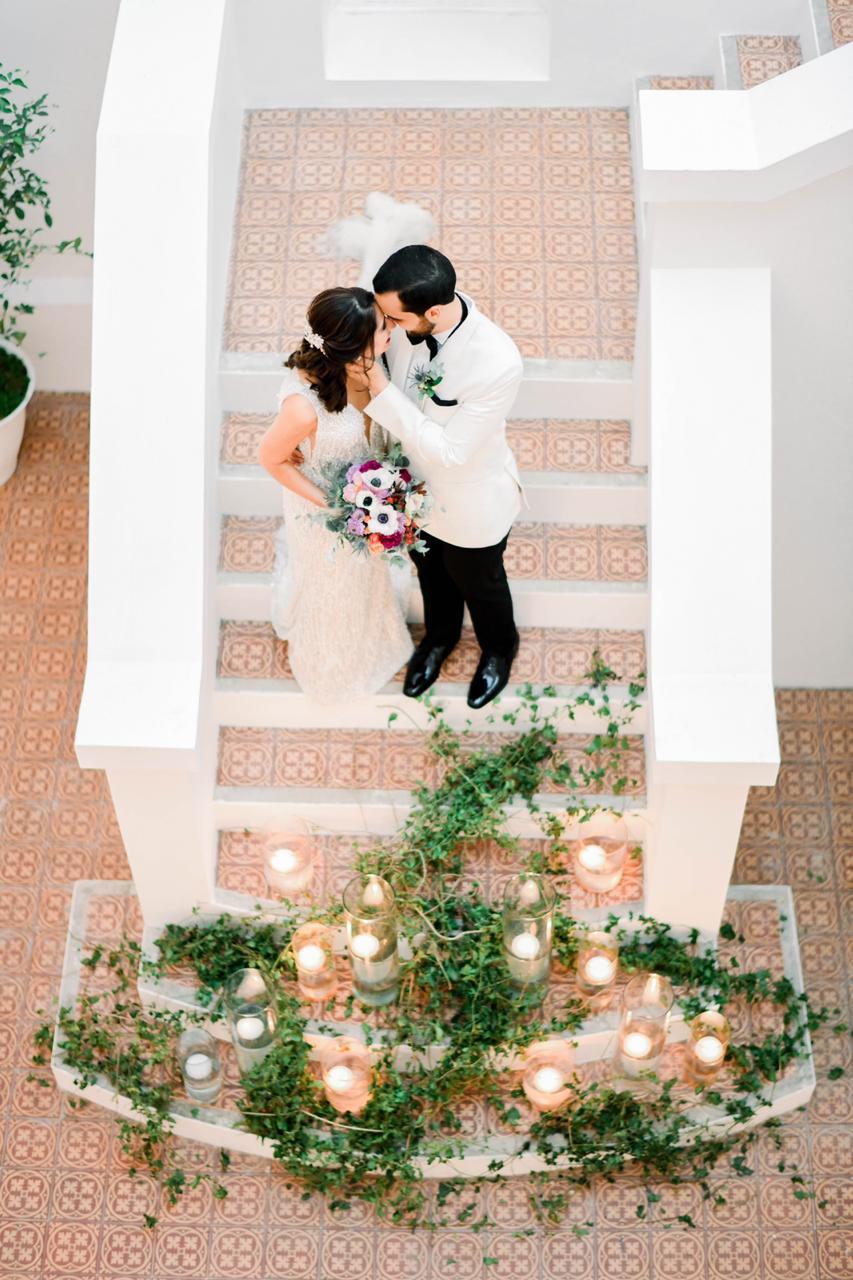 Casas del XVI-wedding-3