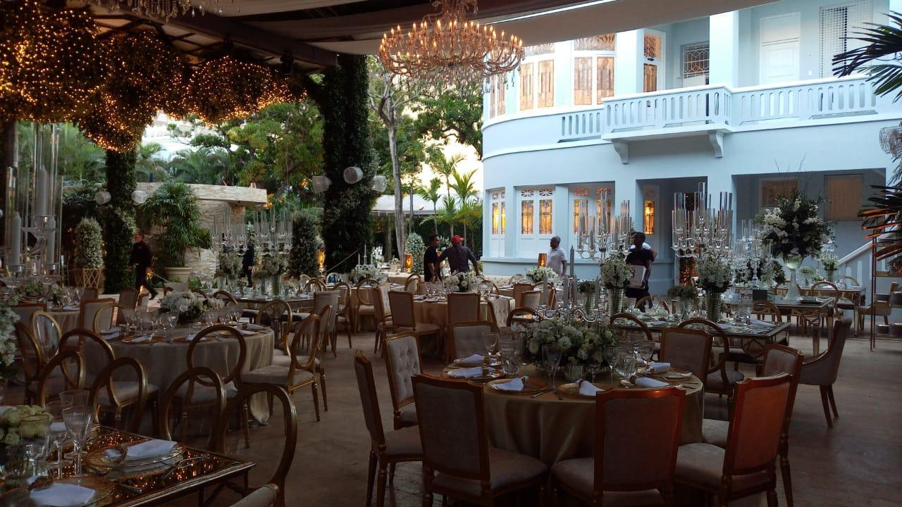 Casas del XVI-wedding-4