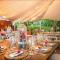 Sublime Samana Hotel & Residences-intimate-wedding thumbnail