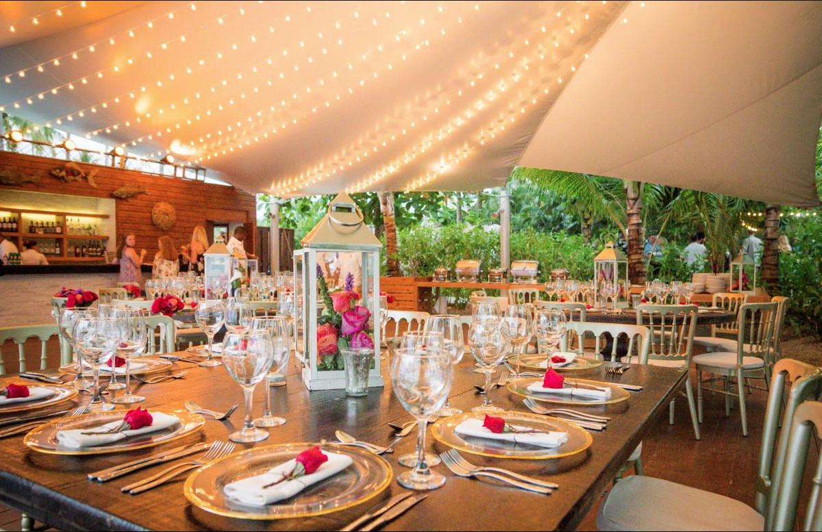 Sublime Samana Hotel & Residences-intimate-wedding