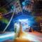 Sublime Samana Hotel & Residences-wedding-reception-2 thumbnail