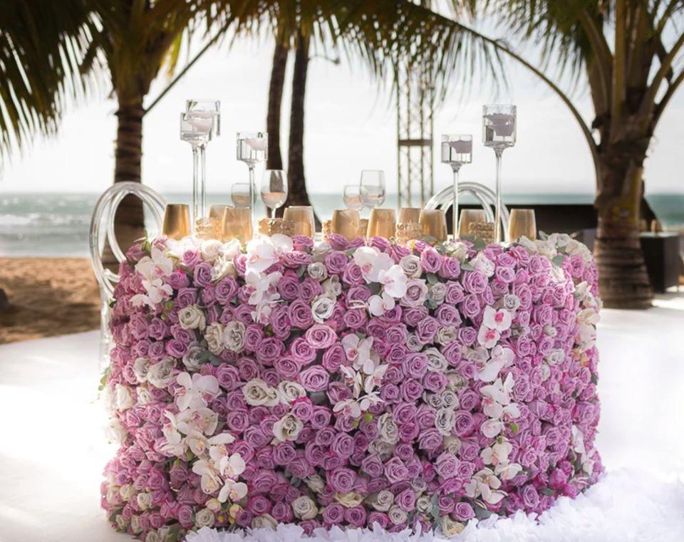 sublime-samana-hotel-wedding-2