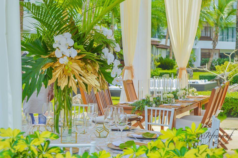 sublime-samana-hotel-wedding-3