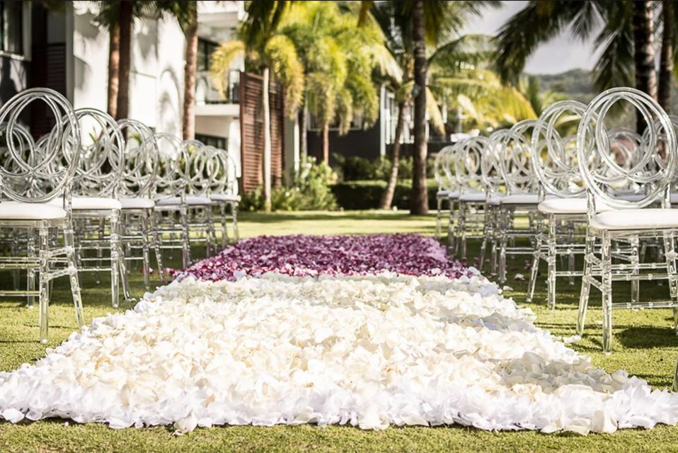 sublime-samana-hotel-wedding