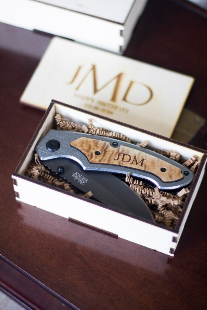 personalized groomsmen gift cheap