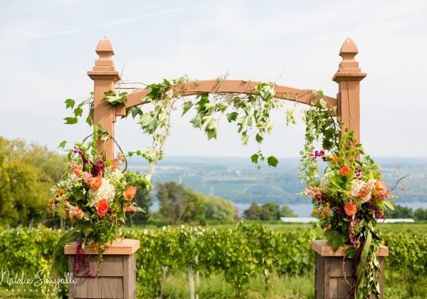 Pritchard-Wedding-0239_600x420_Website