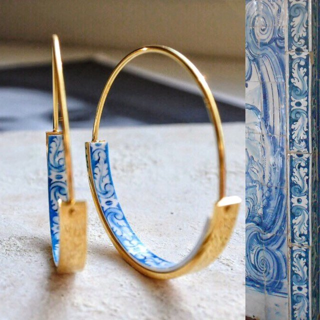 bridal earrings etsy hoop earrings