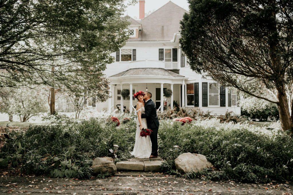 ithaca-wedding-venue-quinta rosa