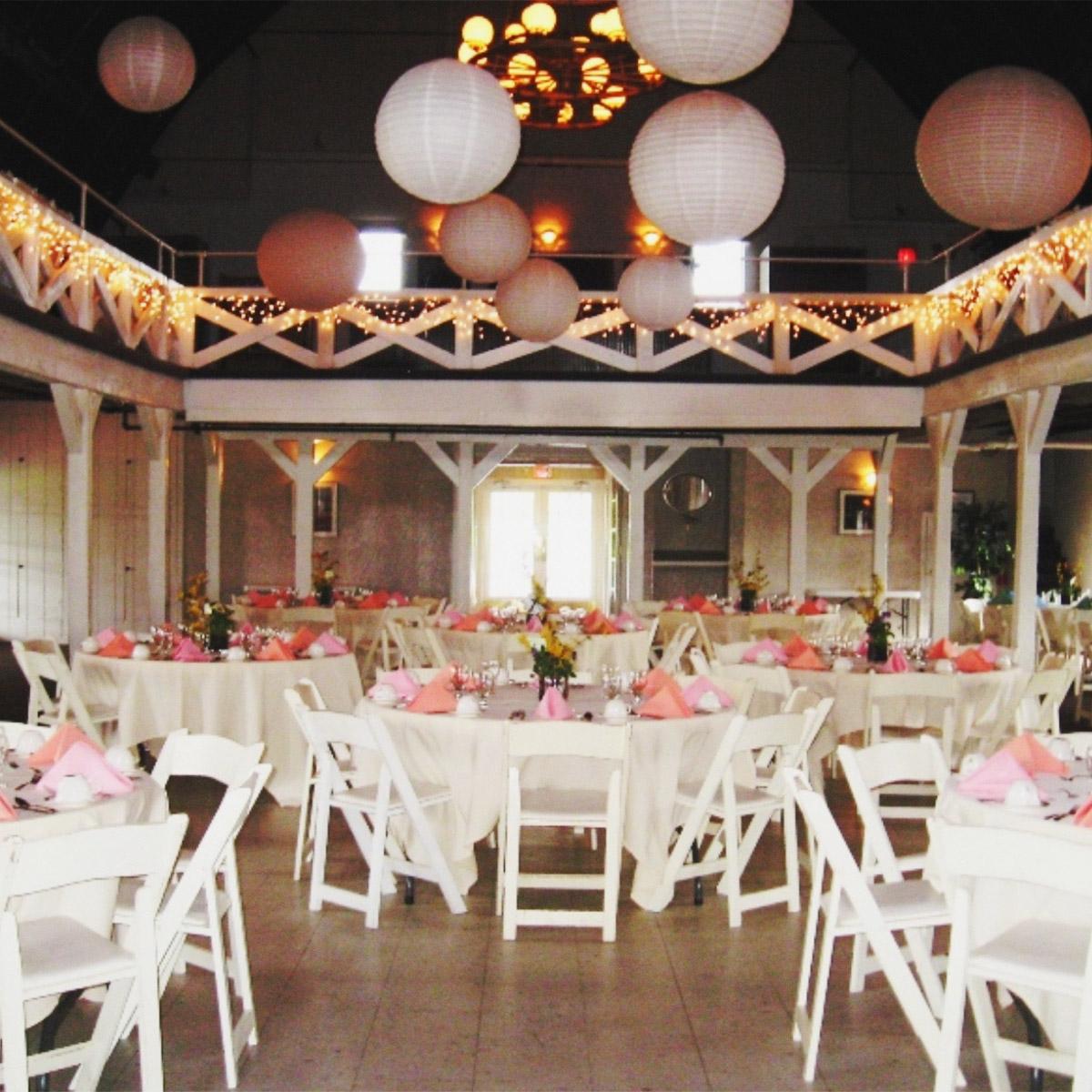 Lake Wedding Ideas: Small Wedding Blog
