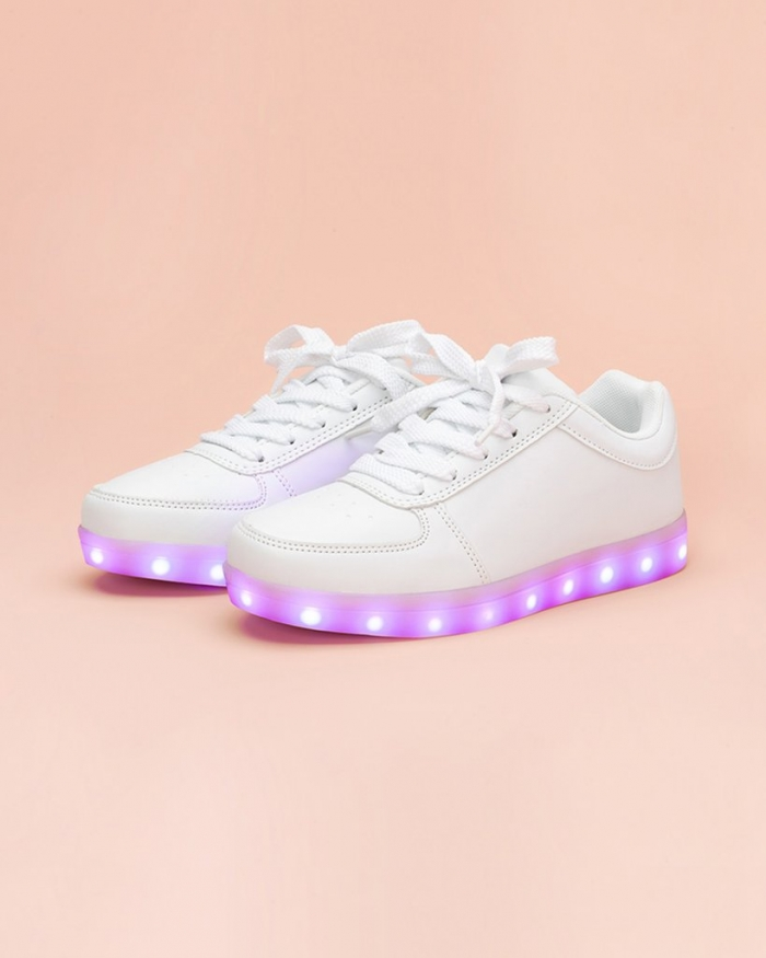 wedding sneakers comfortable reception shoes