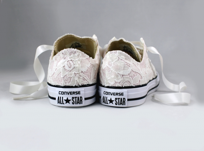 comfortable wedding shoes reception bridal sneakers