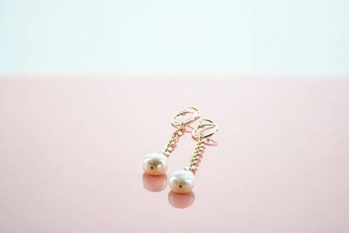 bridesmaid-jewelry-delicora