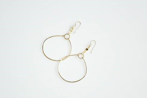 bridesmaid-jewelry-delicora-earrings