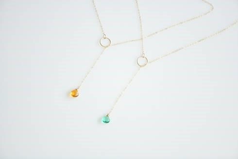 bridesmaid-necklace-delicora