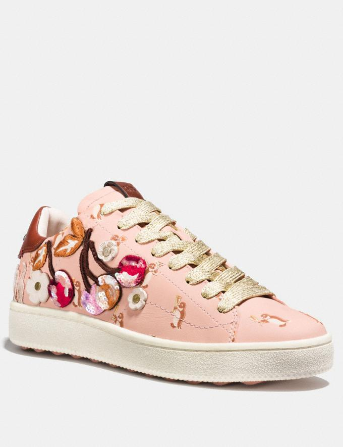 luxury wedding shoes bridal sneakers