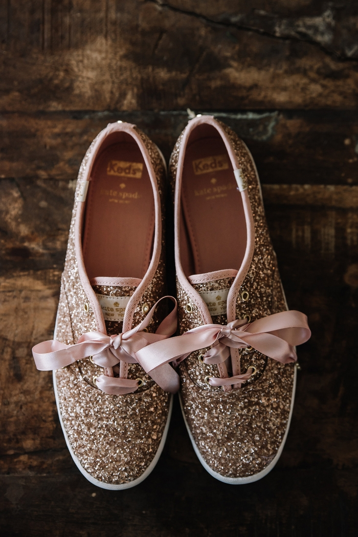 kate spade wedding shoes keds