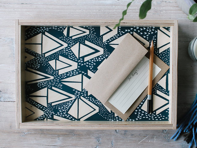 unique bridesmaid gifts etsy modern home decor