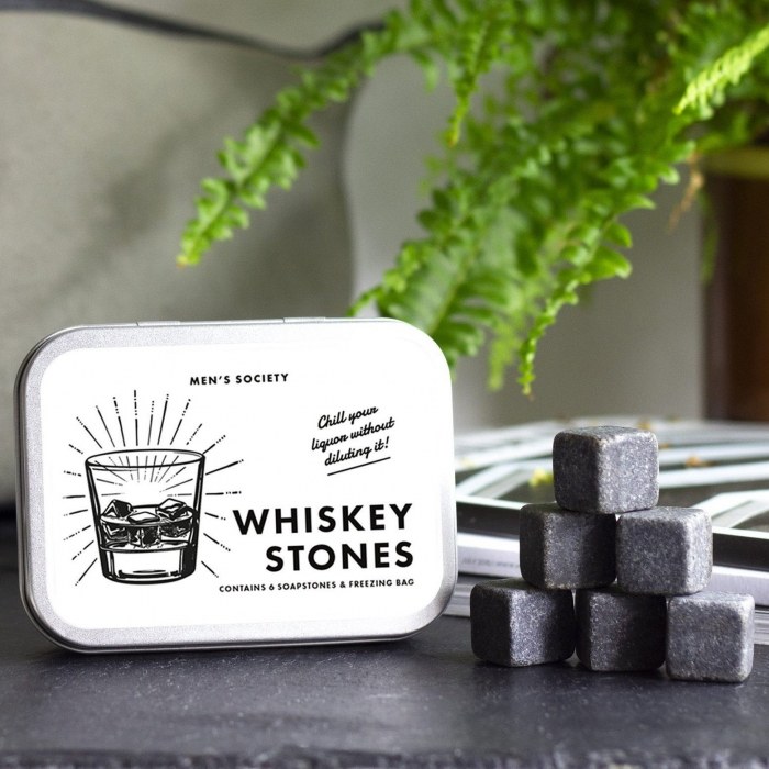 whiskey-stones-etsy