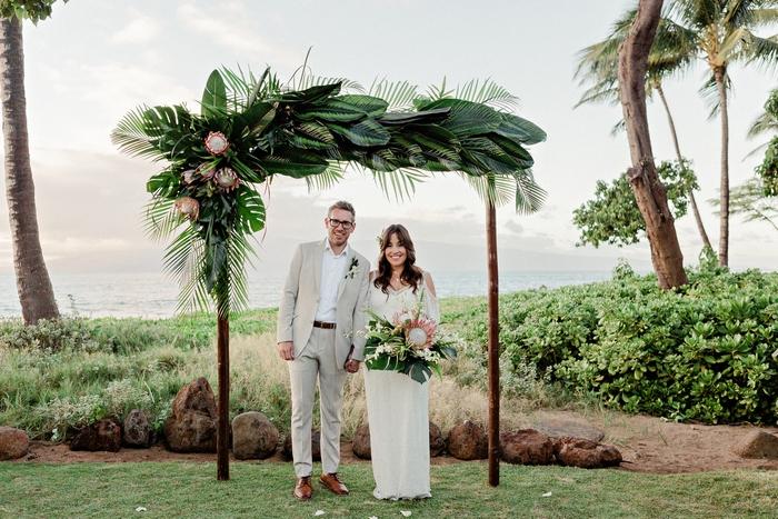 Small Wedding Ideas 10 Must See Micro Weddings