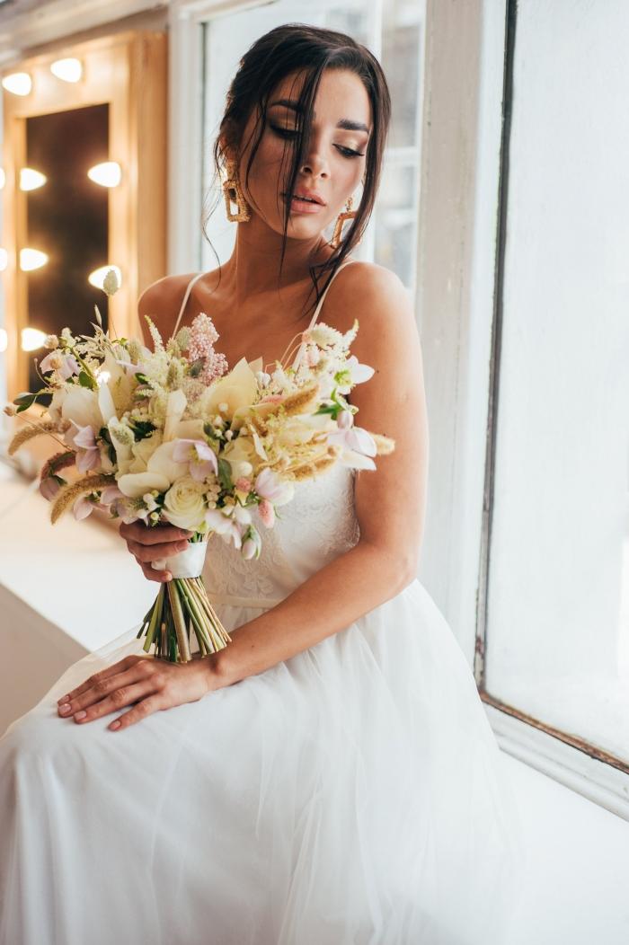 wedding dress etsy