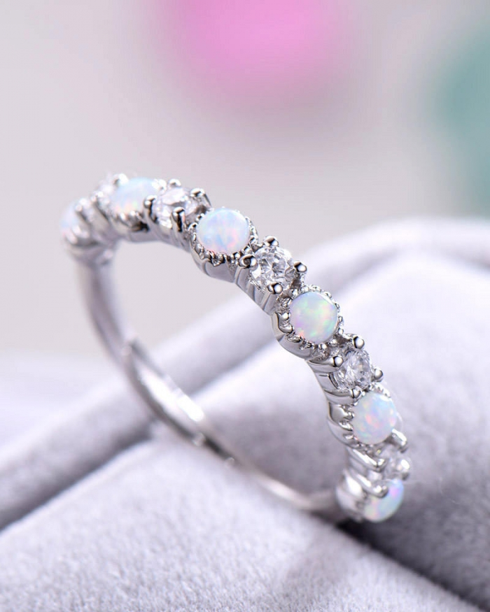 unique engagement ring etsy wedding