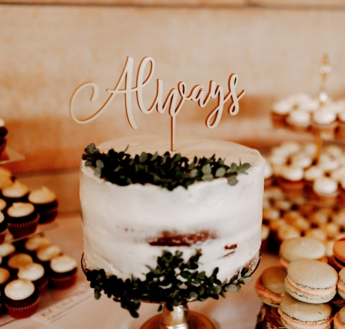harry potter wedding cake etsy