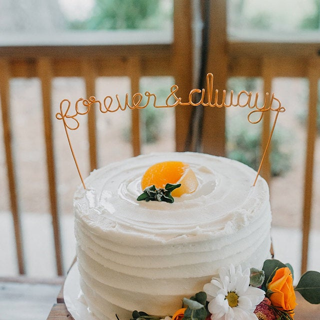 wire-wedding-cake-topper-etsy