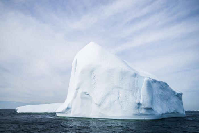 twilingate-icebergs-boat-tour