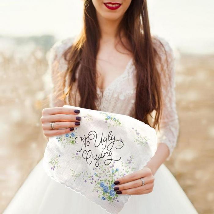 bridesmaid gift under $10