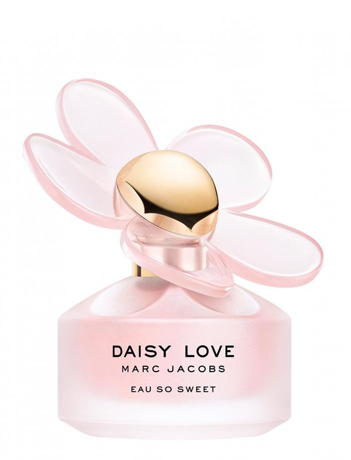 perfume luxury bridesmaid gift