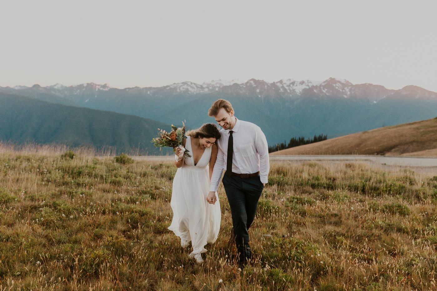 fall-elopement-1
