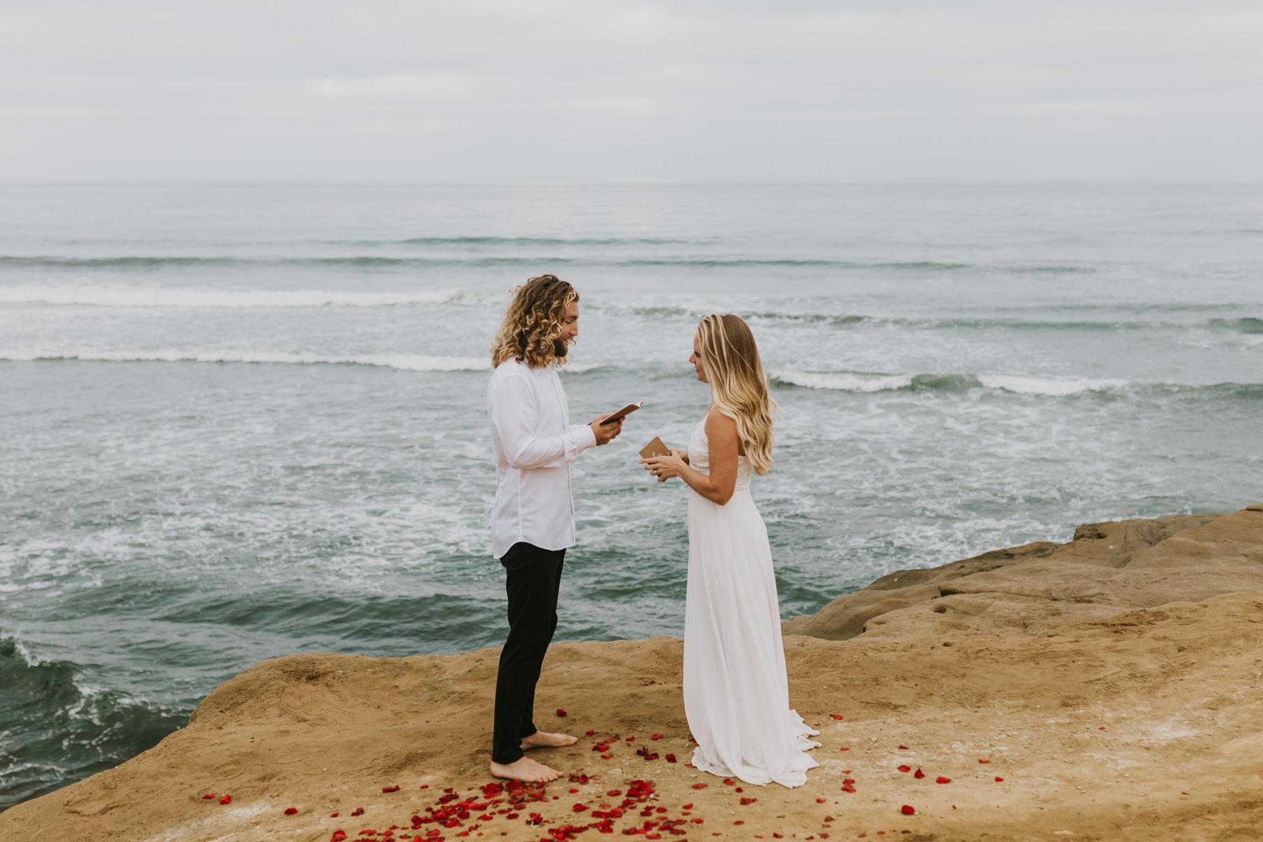 sunset-cliffs-elopement